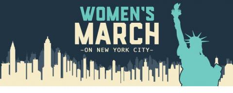 march on nyc.jpg