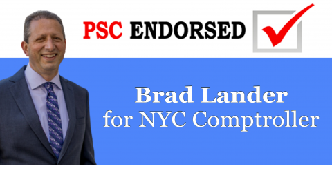 PSC endorsed for 2021_NYCComptroller_BLander.png
