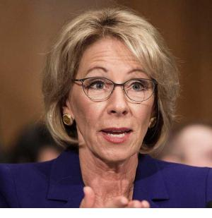 09-ct-betsy-devos-education-confirmation-edit-0119-md-20170118.jpg
