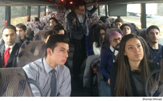 03-Students-on-bus-by-Shomial-Ahmad.jpg