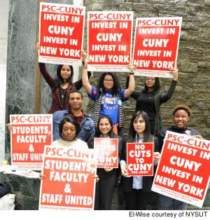 03-Students-with-posters-by-EL-Wise-courtesy-of-NYSUT.jpg