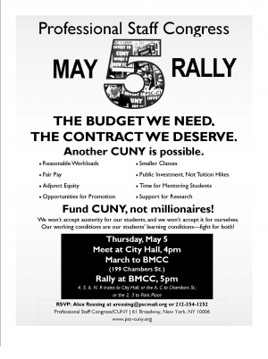 May 5th General Flyer.4.25.11.final_.jpg